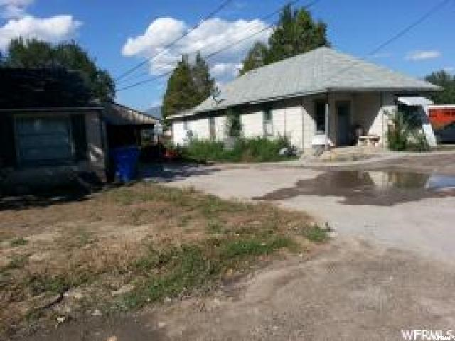 Additional photo for property listing at 1064 W MAIN 1064 W MAIN Lehi, Utah 84043 United States