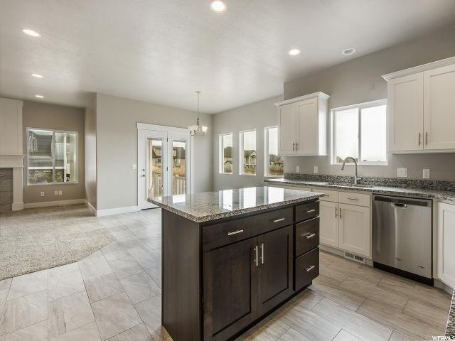 Additional photo for property listing at 3557 W 275 N 3557 W 275 N Unit: 513 Layton, Utah 84041 United States