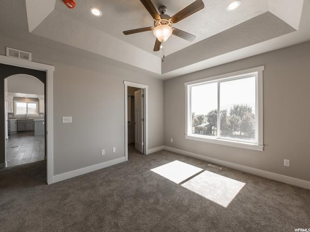 Additional photo for property listing at 9715 N OX BRIDGE Street 9715 N OX BRIDGE Street Unit: 206 Eagle Mountain, Utah 84005 Estados Unidos