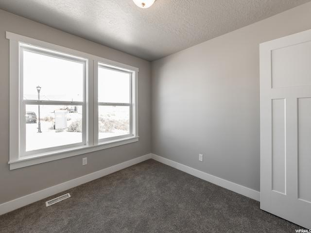 Additional photo for property listing at 9715 N OX BRIDGE Street 9715 N OX BRIDGE Street Unit: 206 Eagle Mountain, 犹他州 84005 美国