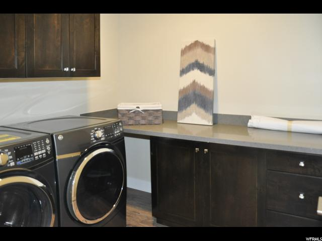 Additional photo for property listing at 1239 N CANYON VIEW Road 1239 N CANYON VIEW Road Unit: 2 Midway, Utah 84049 États-Unis