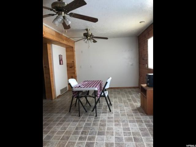 Additional photo for property listing at 315 W 300 S  Blanding, Utah 84511 États-Unis