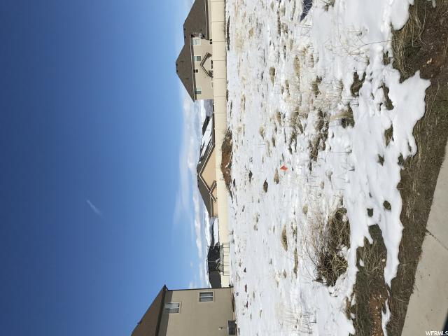 Additional photo for property listing at 2970 S 363 E  Vernal, Utah 84078 United States