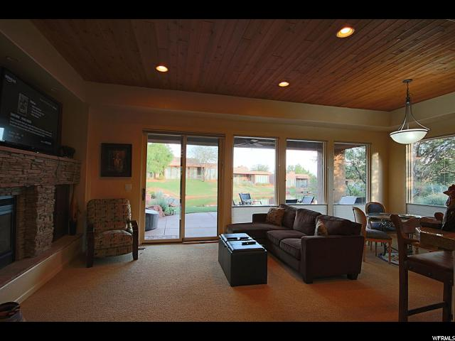 Additional photo for property listing at 2255 N TUWEAP 2255 N TUWEAP Unit: 58 St. George, Utah 84770 United States