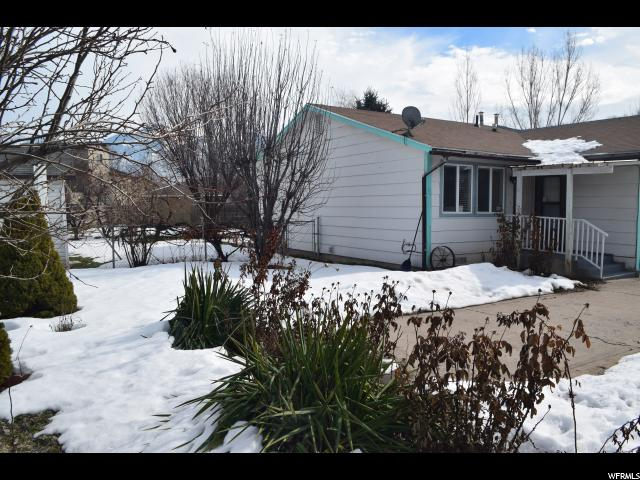 45 1490 SOUTH PL, Logan, UT 84321