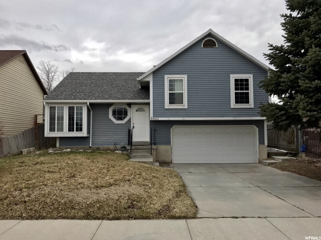3526 CHISM CT, Taylorsville UT 84118