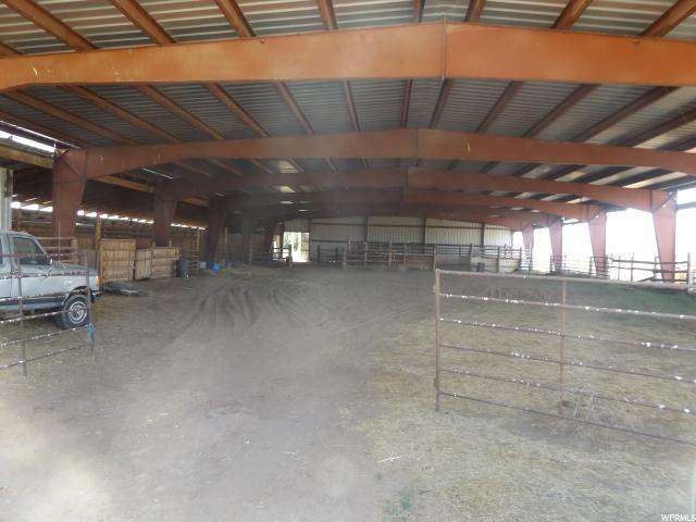 Additional photo for property listing at 2211 2800 2211 2800 Weston, Idaho 83286 United States