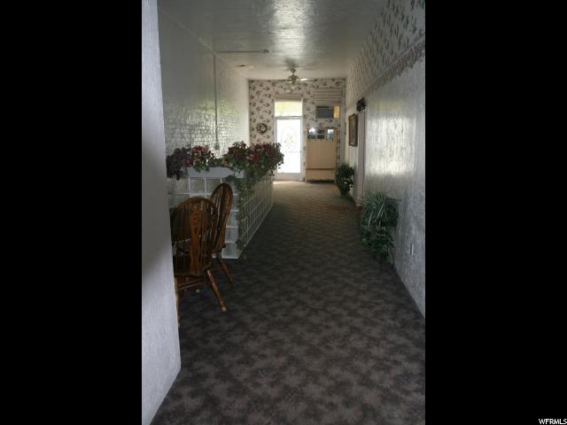 Additional photo for property listing at 2336 S S. WASHINGTON Boulevard  Ogden, Utah 84401 États-Unis