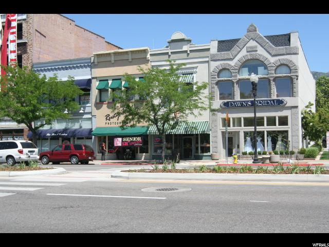 Additional photo for property listing at 2336 S S. WASHINGTON Boulevard  奥格登, 犹他州 84401 美国