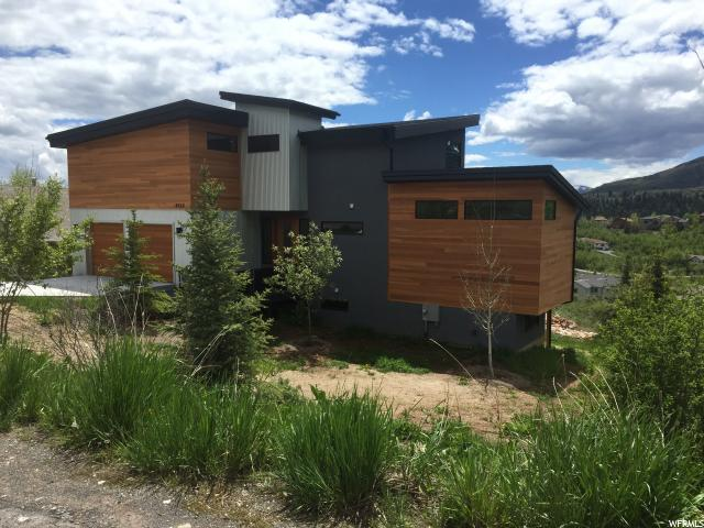 8958 N NORTHCOVE DR, Park City UT 84098