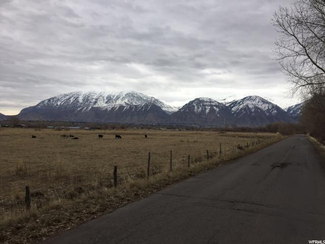 Additional photo for property listing at Address Not Available  Provo, Utah 84601 United States