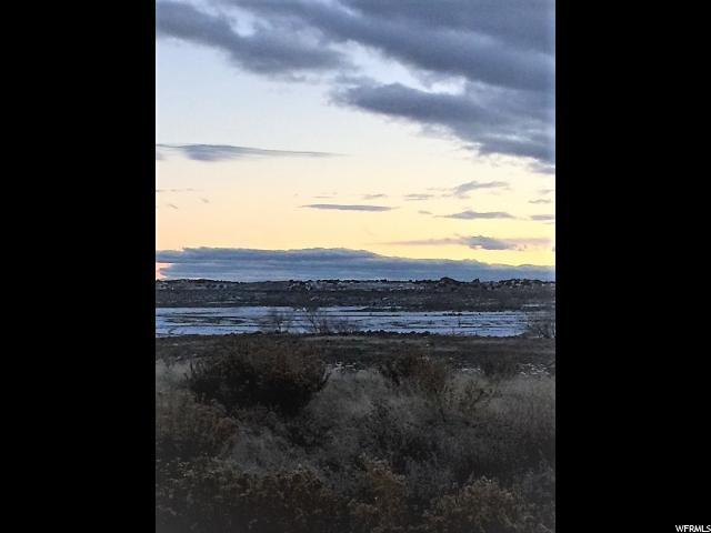 Additional photo for property listing at 2101 E GOOSE RANCH (6200) S Road 2101 E GOOSE RANCH (6200) S Road Vernal, Utah 84078 Estados Unidos