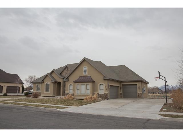 6579 W AVERY AVE, Highland UT 84003