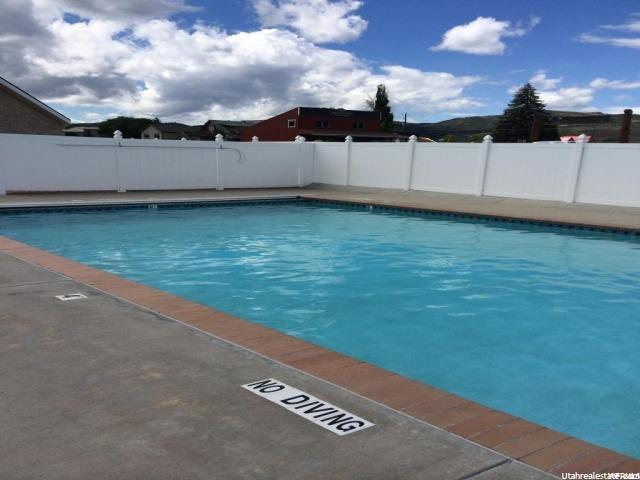 Additional photo for property listing at 10 N LAKESIDE Drive 10 N LAKESIDE Drive Unit: 27 Garden City, Utah 84028 United States