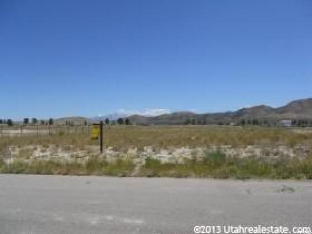Additional photo for property listing at 4096 RUSSELL Road 4096 RUSSELL Road Eagle Mountain, Utah 84005 Estados Unidos