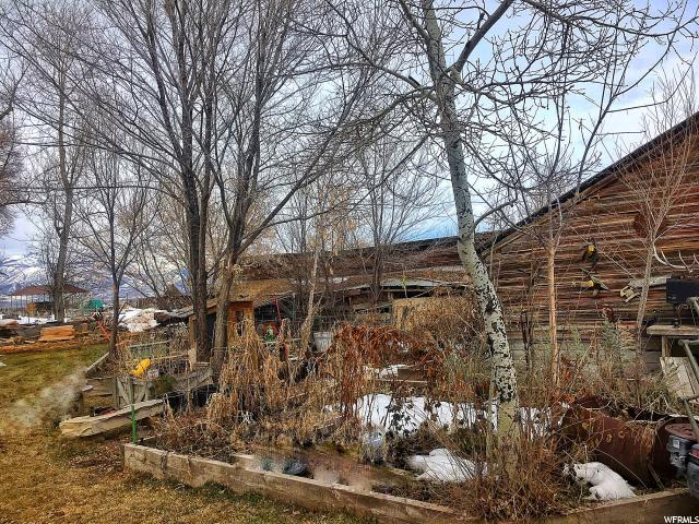 Additional photo for property listing at 3319 E CENTER CREEK  Heber City, Utah 84032 États-Unis