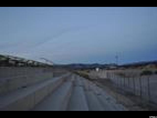 Additional photo for property listing at AIRPORT Road  Price, Юта 84501 Соединенные Штаты