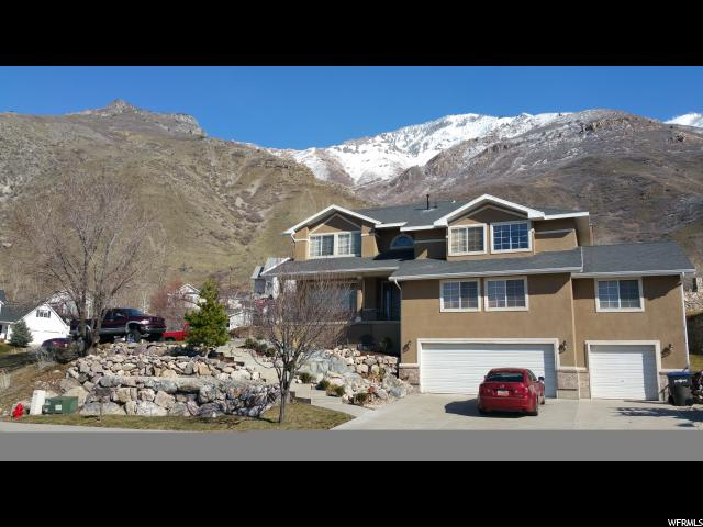 1861 CALIFORNIA AVE, Provo UT 84606
