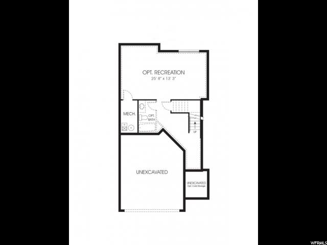 Additional photo for property listing at 4988 W LONGBOAT Lane 4988 W LONGBOAT Lane Unit: 60 Herriman, Utah 84096 United States