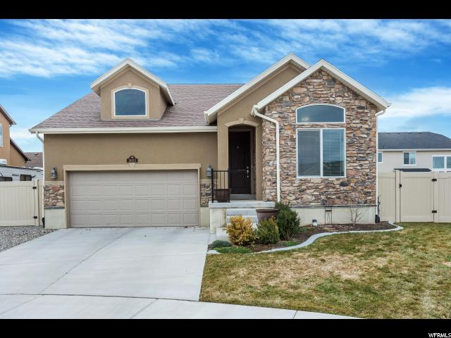 3653 SNOWFIELD CT, South Jordan UT 84095