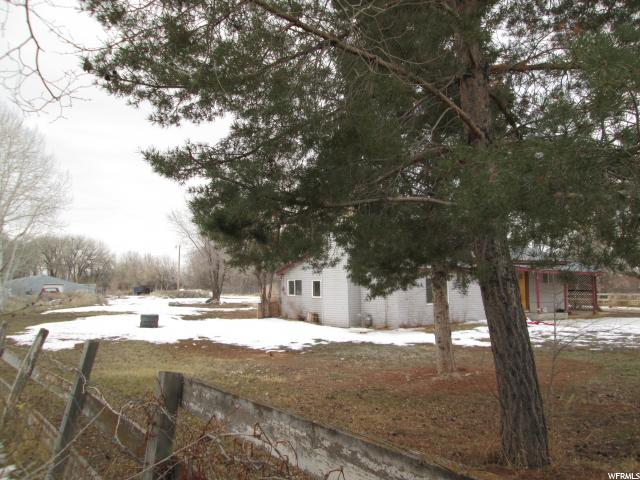 Additional photo for property listing at 538 5750 538 5750 Fort Duchesne, 犹他州 84026 美国