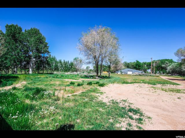 Additional photo for property listing at 538 5750 538 5750 Fort Duchesne, Utah 84026 United States