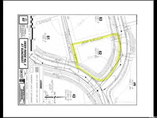 Additional photo for property listing at 1532 E BLUFF POINT Drive  Draper, Юта 84020 Соединенные Штаты