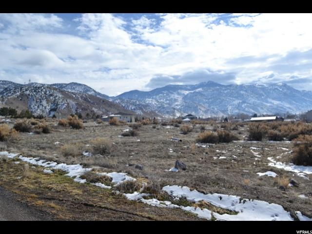 Additional photo for property listing at 282 S 400 E  Monroe, Utah 84754 États-Unis