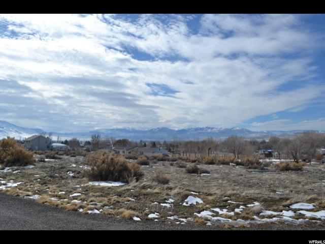 Land for Sale at 262 S 400 E Monroe, Utah 84754 United States