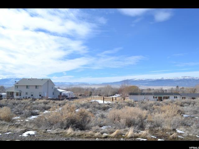 Additional photo for property listing at 262 S 400 E  Monroe, Utah 84754 United States