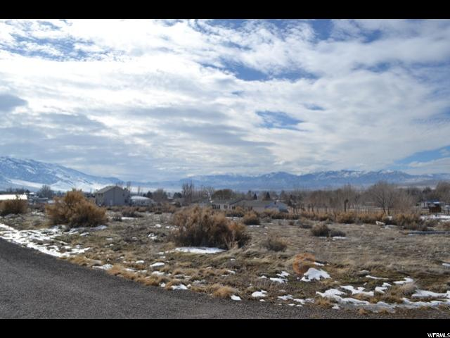 Additional photo for property listing at 262 S 400 E  Monroe, Utah 84754 États-Unis