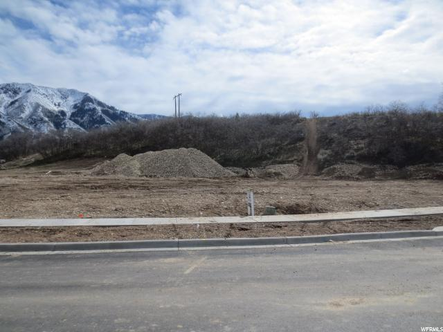 Additional photo for property listing at 472 E SELMAN RIDGE Drive 472 E SELMAN RIDGE Drive Salem, Utah 84653 États-Unis