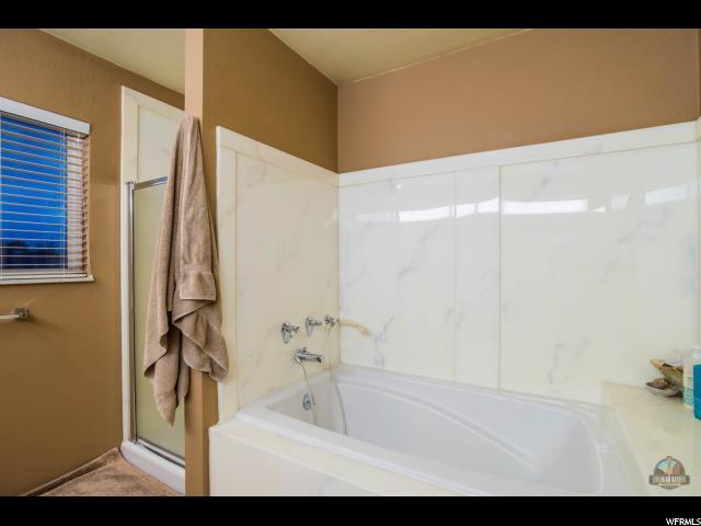 355 W SUGAR LEO RD RD St. George, UT 84790 - MLS #: 1432219
