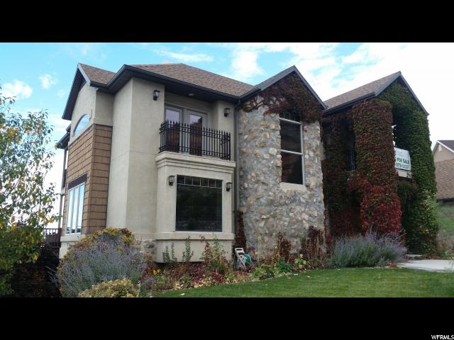 1211 N 1000 E, Pleasant Grove UT 84062