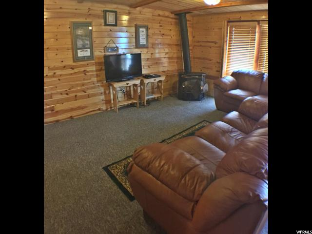 Additional photo for property listing at Address Not Available  Kamas, Utah 84036 États-Unis