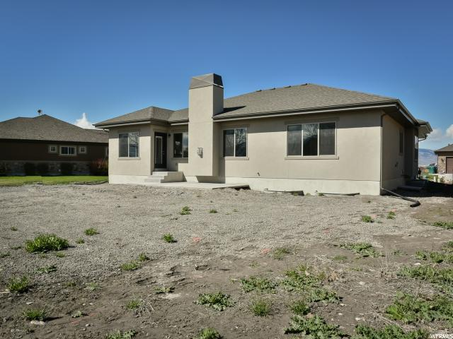 Additional photo for property listing at 627 S 1920 W 627 S 1920 W Orem, 犹他州 84058 美国
