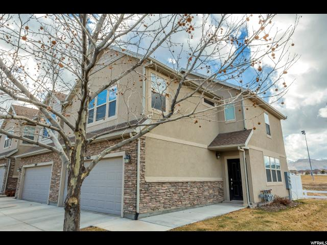 13612 S DANAUS WAY, Riverton UT 84096