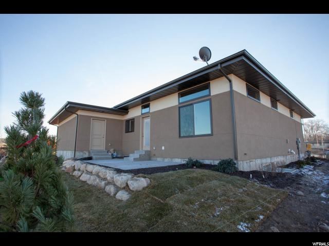 Additional photo for property listing at 7843 W WOODEN NICKEL Lane 7843 W WOODEN NICKEL Lane Unit: 6 Magna, Utah 84044 United States