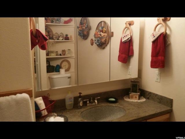 Additional photo for property listing at 1130 N CEDAR Lane  Duchesne, Utah 84021 United States