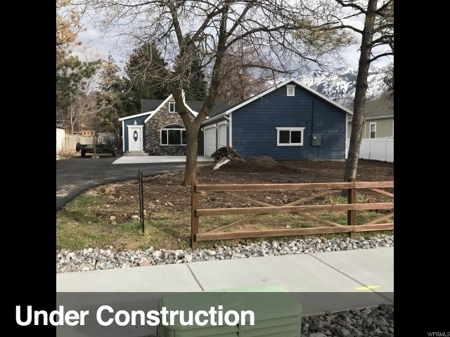 Home for sale at 3525 S 2300 East, Millcreek, UT 84109. Listed at 544900 with 4 bedrooms, 2 bathrooms and 2,789 total square feet