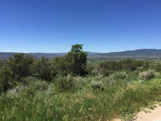 Additional photo for property listing at 40 SPLENDOR VALLEY Road  Kamas, Utah 84036 États-Unis
