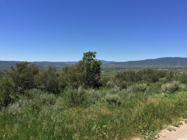 Additional photo for property listing at 40 SPLENDOR VALLEY Road  Kamas, Utah 84036 United States
