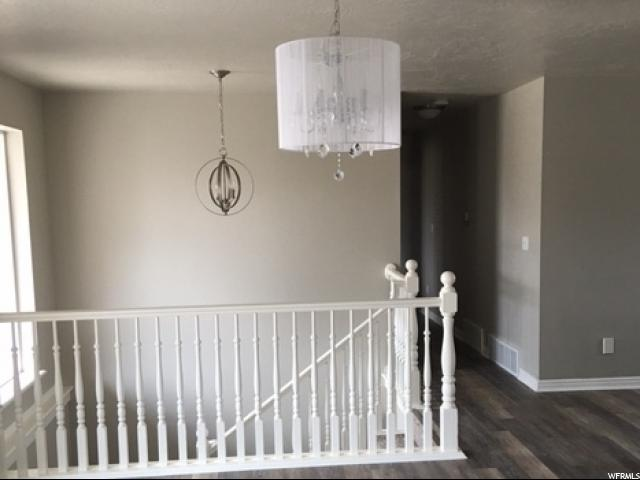 Additional photo for property listing at 5623 W 11270 N  Highland, Utah 84003 United States