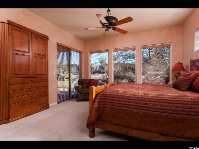 Additional photo for property listing at 2255 N TUWEAP Drive 2255 N TUWEAP Drive Unit: 59 St. George, Utah 84770 Estados Unidos