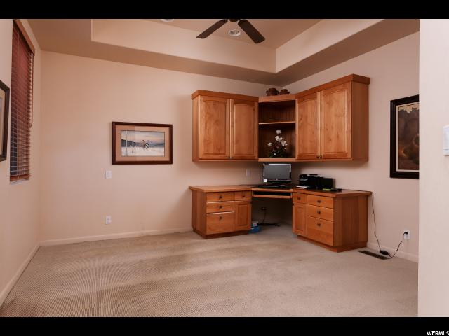 Additional photo for property listing at 2255 N TUWEAP Drive 2255 N TUWEAP Drive Unit: 59 St. George, Utah 84770 United States