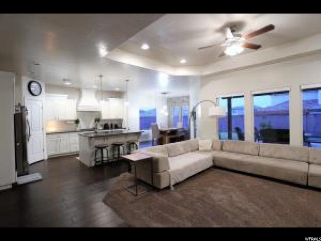 Additional photo for property listing at 2945 E 3190 S  圣乔治, 犹他州 84790 美国