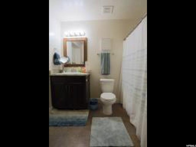 Additional photo for property listing at 2945 E 3190 S 2945 E 3190 S 圣乔治, 犹他州 84790 美国