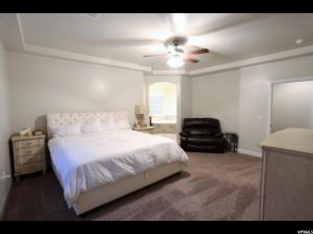 Additional photo for property listing at 2945 E 3190 S 2945 E 3190 S St. George, Utah 84790 United States