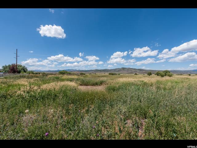 Additional photo for property listing at 389 N 280 W 389 N 280 W Kamas, 犹他州 84036 美国