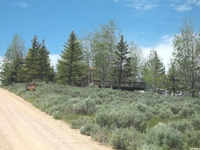 Additional photo for property listing at 8979 E SOLDIER CREEK WAY  Daniel, 犹他州 84032 美国